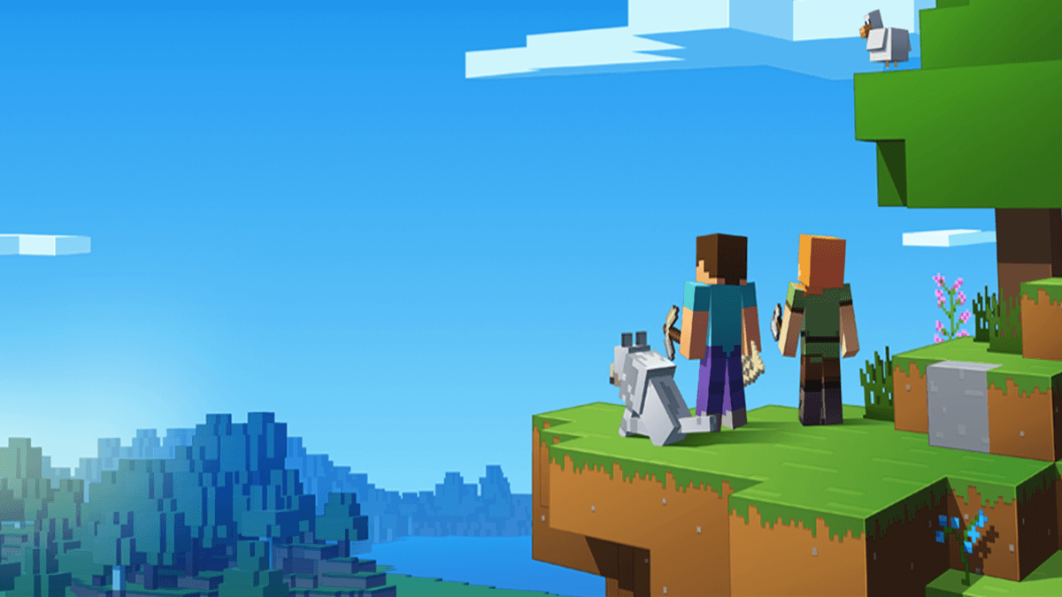How to Update Minecraft Windows 11 Edition - 11 Guide - Driver Easy