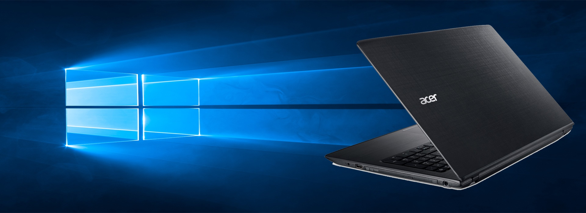 Windows 10 bluetooth drivers for acer aspire
