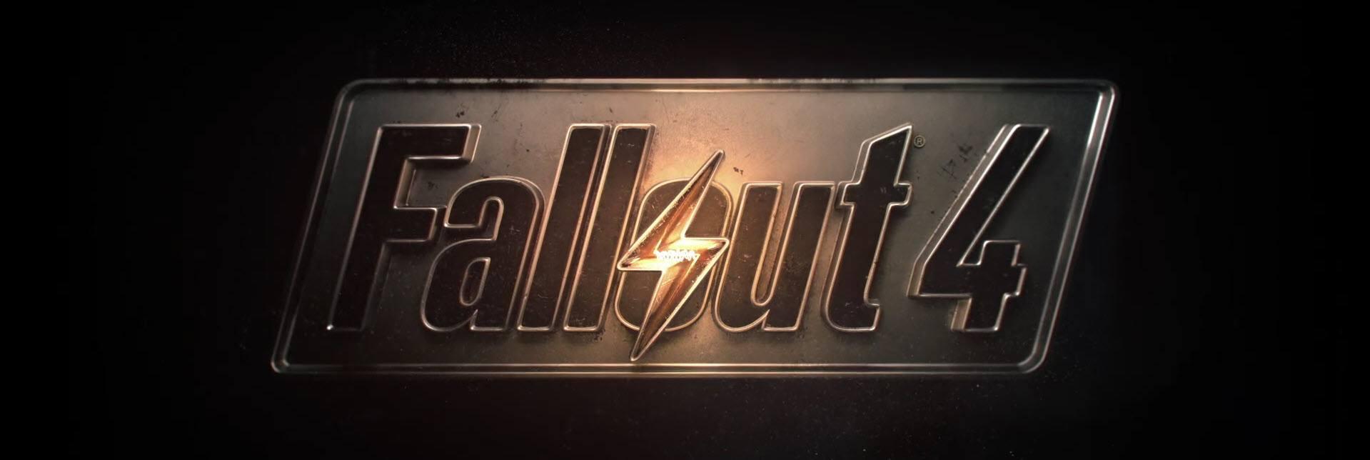 Fallout 4 1.10 64 Update