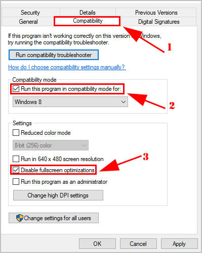 Solved] The Sims 4 Crashing on PC - Driver Easy