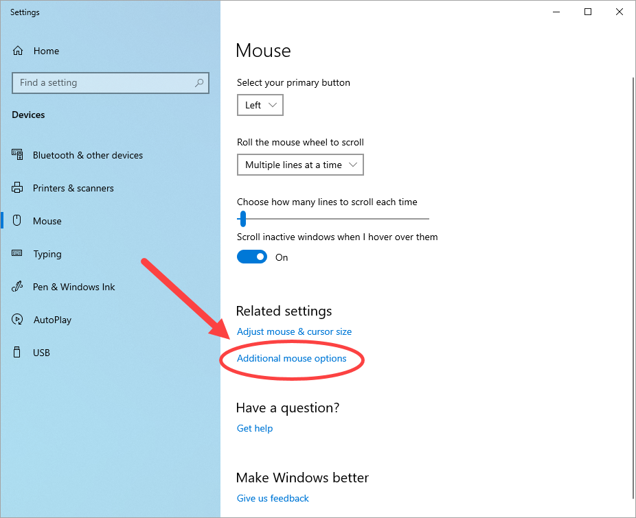 Logitech M325 Mouse Not Working [FIXED] - Driver Easy