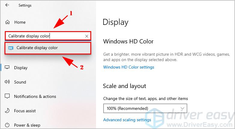 hidden advanced display preferences - 783×431