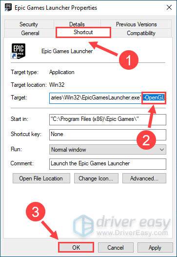 SOLVED] Epic Games Launcher won't open | Quickly & Easily