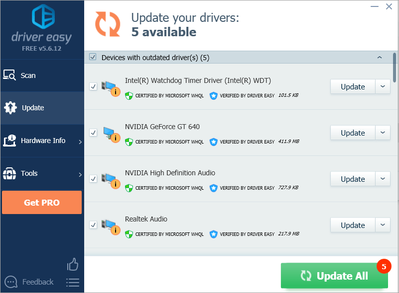 base system device driver windows 7 32 bit dell