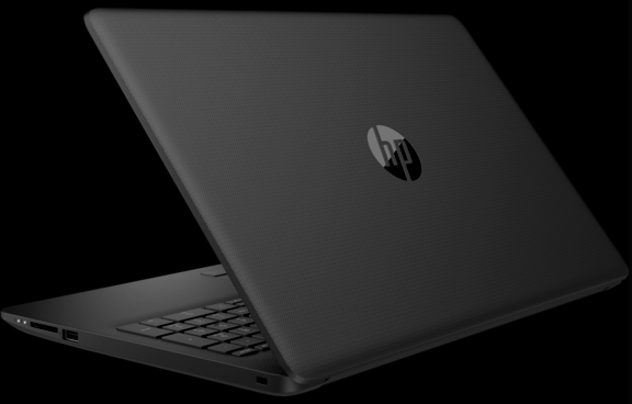 HP Laptop Drivers Download & Update in Windows 10/8/7
