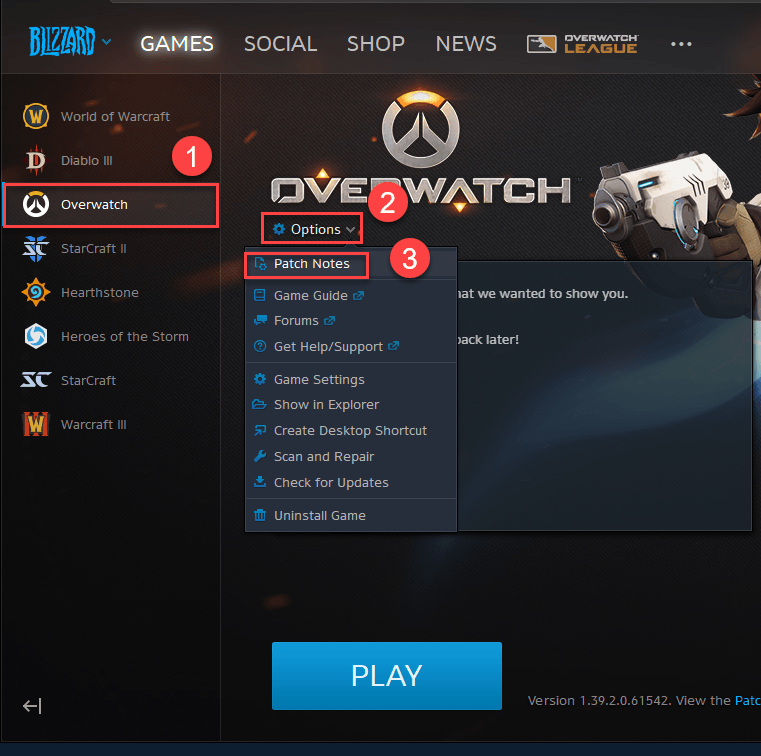 Solved] Overwatch Black Screen on Launch | 2019 Tips