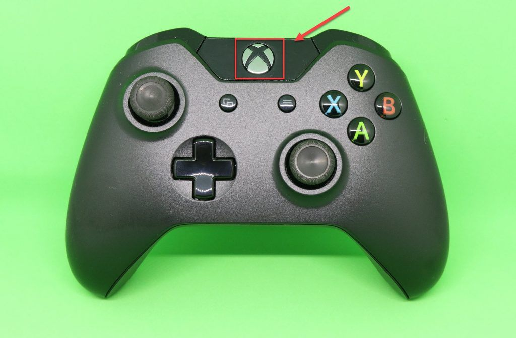 This image has an empty alt attribute; its file name is xbox-one-controller-2206687_1920-1024x671.jpg