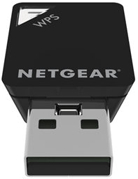 Netgear A6100 Driver Download & Update for Windows - Driver Easy
