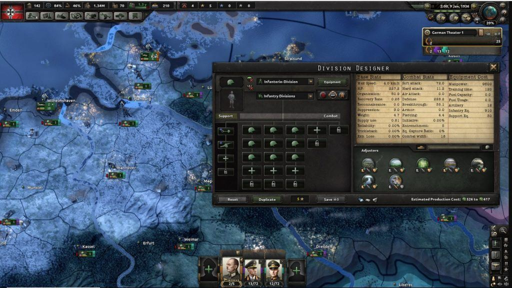 2019 Tips] Hearts of Iron 4 Crashing Issues - Driver Easy