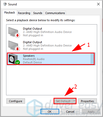 image 755 - How To Get Sound Back On My Toshiba Laptop