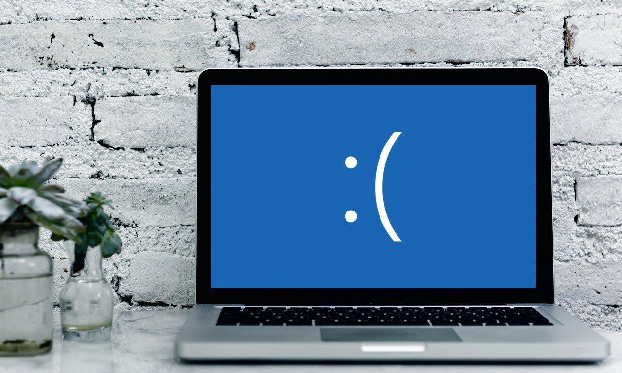 Windows 7 Crashing Fix [Easy Guide] - Driver Easy