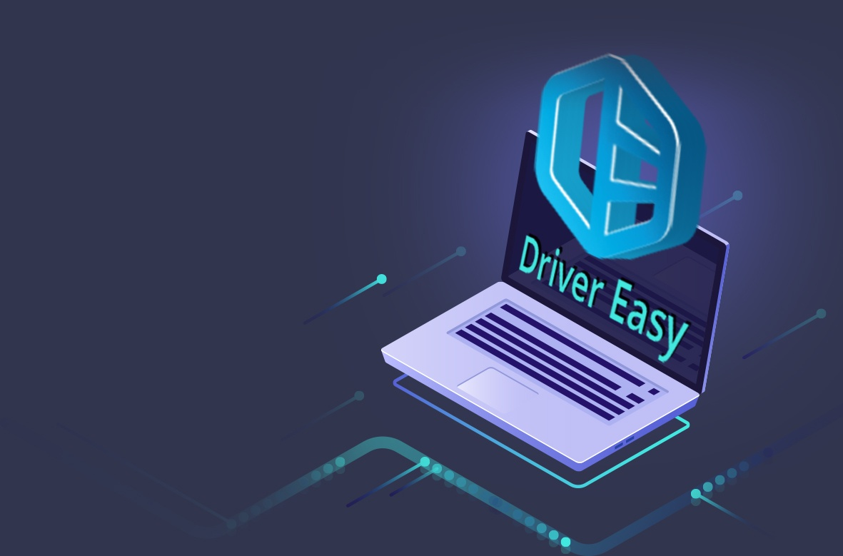 Download FREE Driver Easy 2021 crack