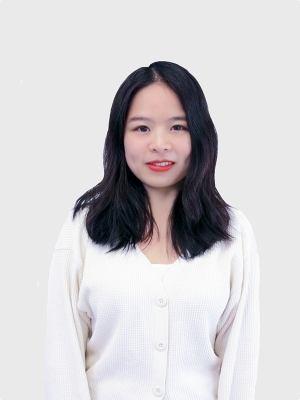 Ellie Zhuang