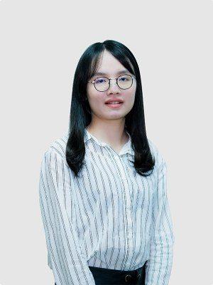 Enya Zhang