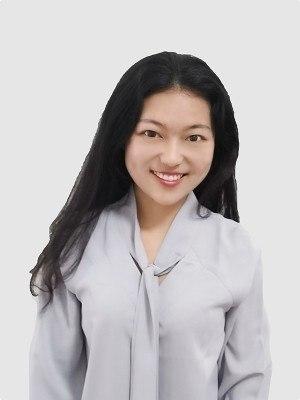 Vivienne Duan