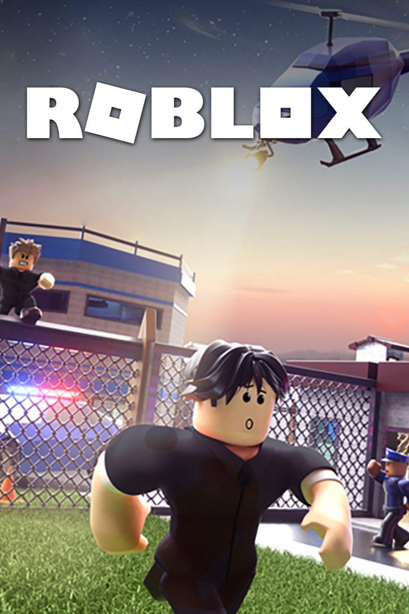 How To Stop Lag For Roblox Easy How To Reduce Lag On Roblox 2020 Driver Easy