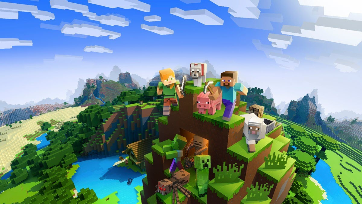 Minecraft freezes while updating dating agencies london professionals