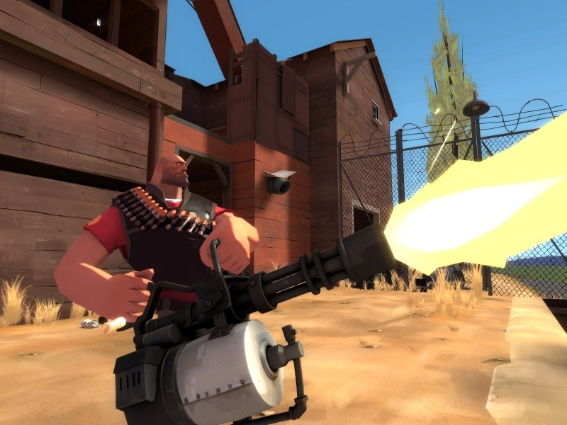 Team Fortress 2 not launching won't launch