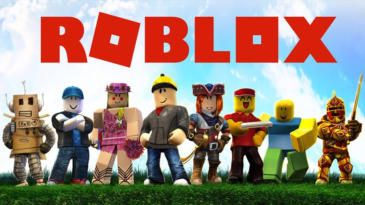 roblox crashing on pc