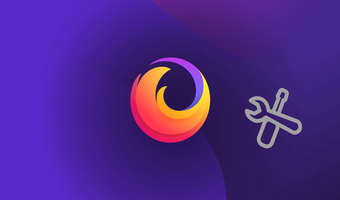 fix Firefox freezing issue