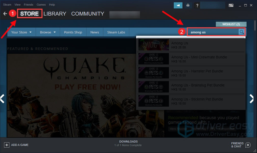 check if a game supports Steam Remote Play