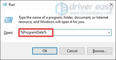 delete the Battle.net cache folder