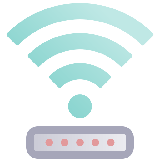 how to reinstall Qualcomm Athero Wireless Network Adapter Driver