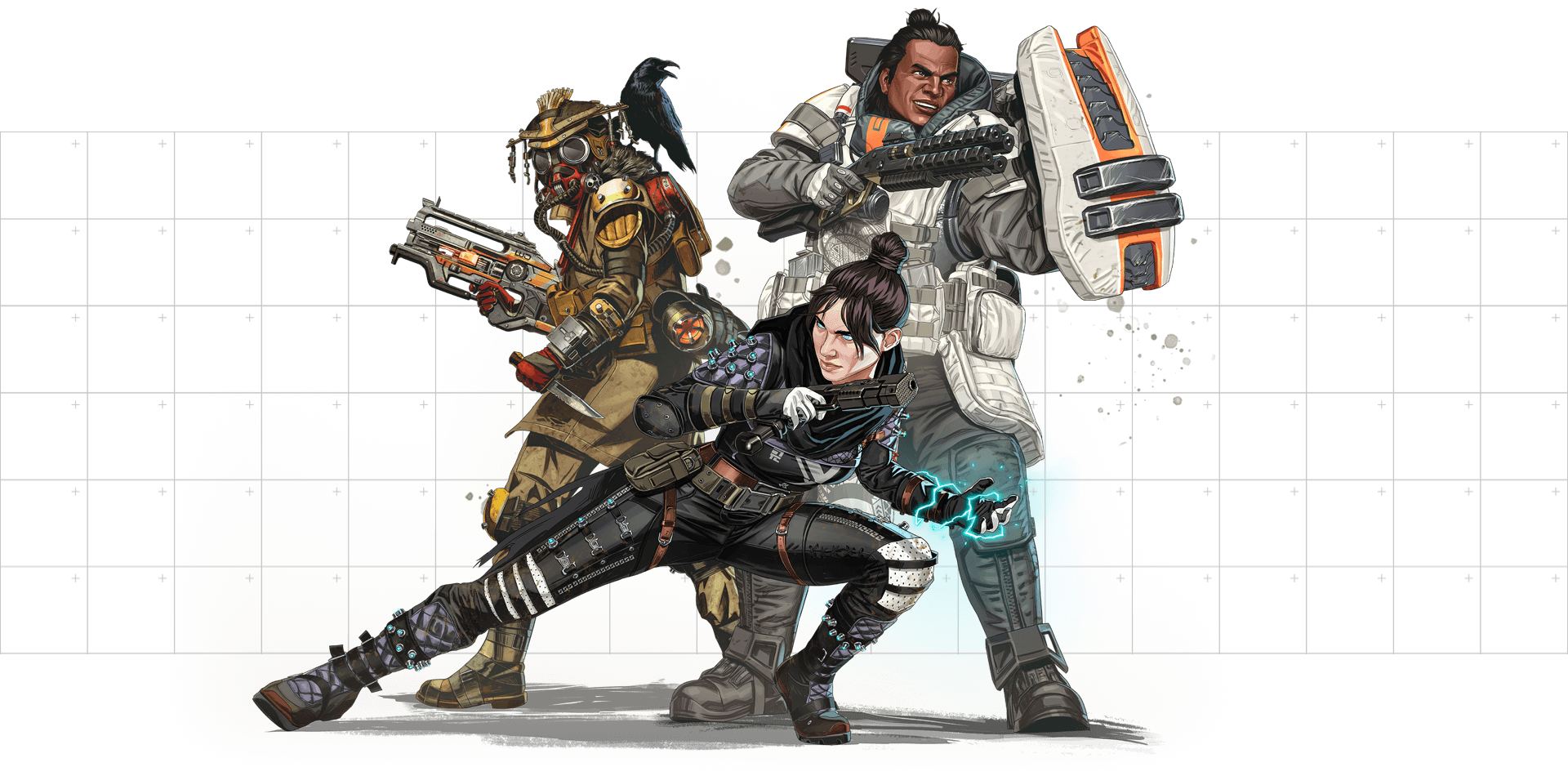 how to fix Apex Legends stuttering on PC