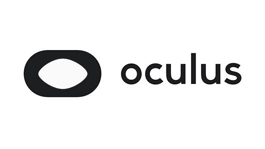 oculus driver