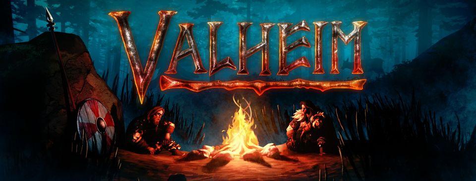 how to fix Valheim no sound