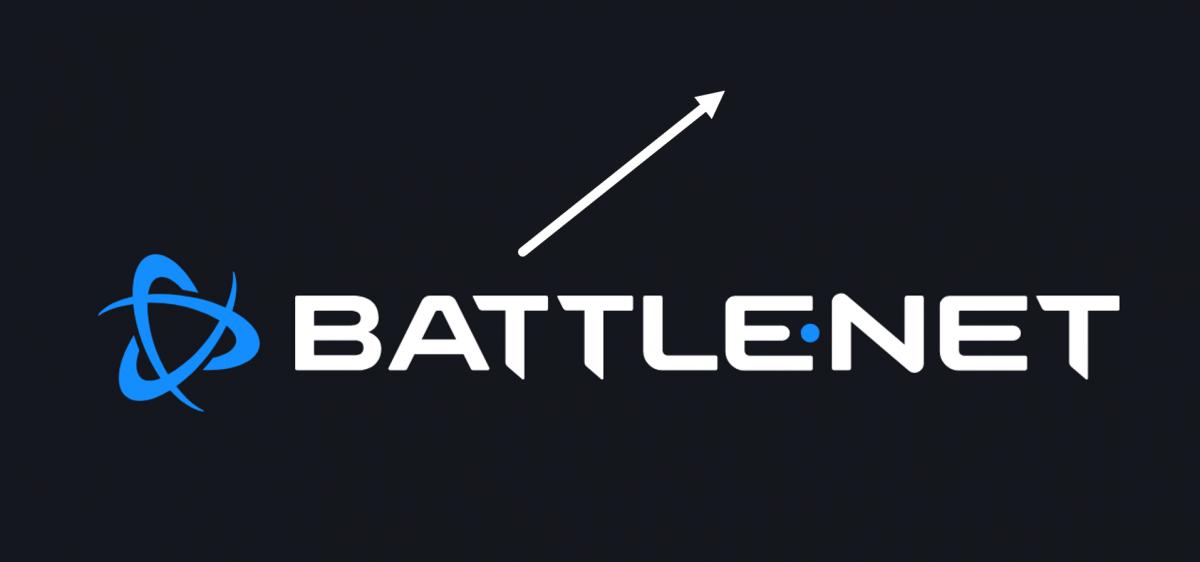 how to fix Battle.net download slow