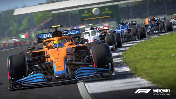F1-2021-keeps-crashing