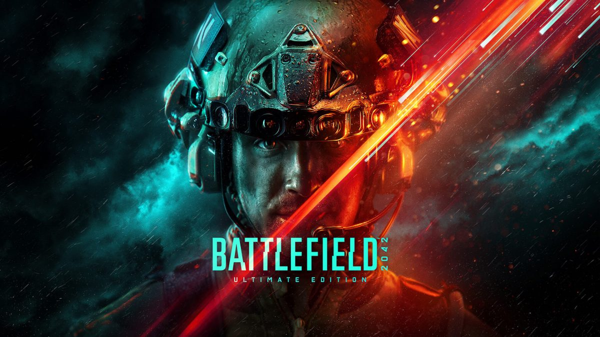 how to fix Battlefield 2042 stuttering and FPS drops