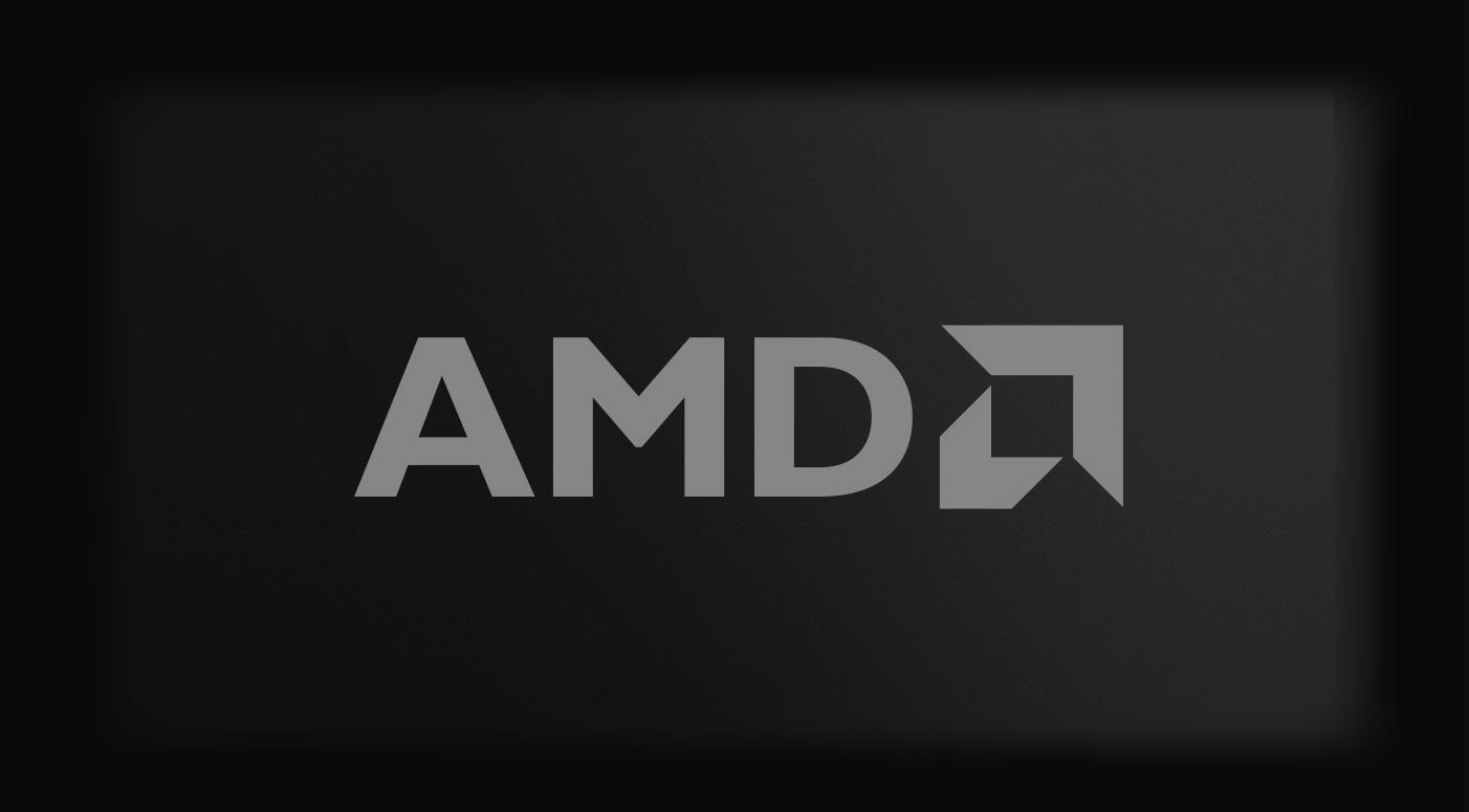 amd high definition audio device