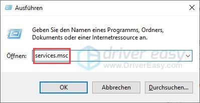 Windows Modules Installer Worker: Hohe CPU-Auslastung ...