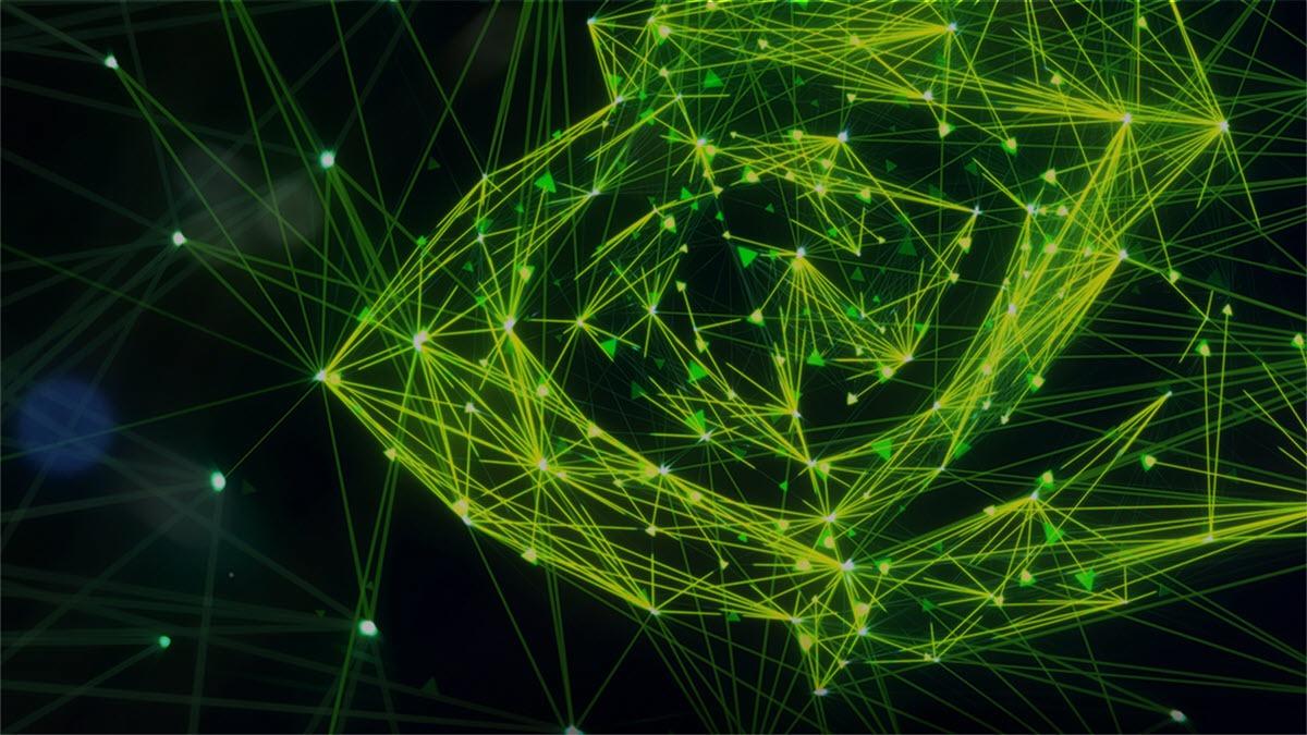 Nvidia Treiber Komplett Deinstallieren